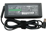 sony VGP-AC19V25ノート 用ACアダプター【低価格、高品質】!